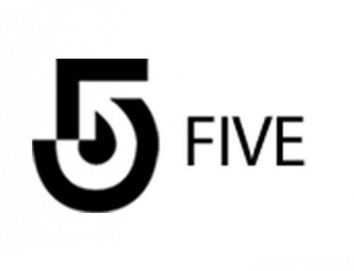 FİVE5