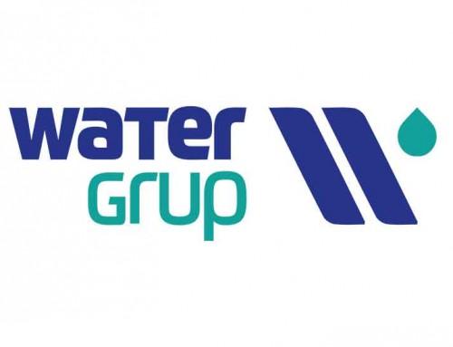 watergrup