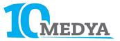 10 Medya Planlama ve Satınalma Ajansı
